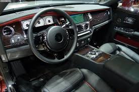 roll royce hyderabad rolls royce ghost series 2 interiors jpg