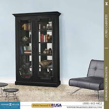curio cabinets contemporary curio cabinets transitional