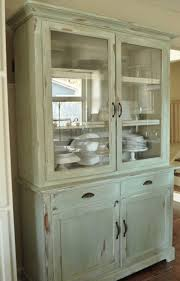 kitchen room mesmerizing white kitchen hutch for sale beautiful