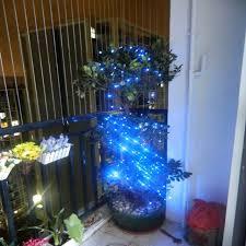 christmas tree solar lights outdoors new led solar light outdoor 200 led solar panel string fairy light
