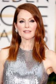 the latest hair colour trends 2015 calendar why ronze hair is autumn s hottest new trend redheads copper