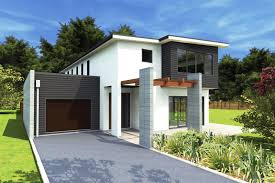 best small house designs in the world best small house designs in the world build small houses best