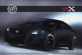 Grand National Engine Specs Buick Regal Price Modifications Pictures Moibibiki