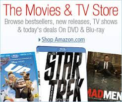 discount dvds new movie releases tv shows dvd blu ray