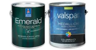 sherwin williams completes acquisition of valspar creates the