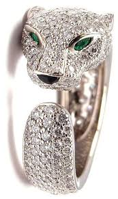 cartier design rings images Gorgeous collection of stunning gemstone and diamond rings created jpg