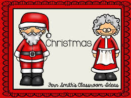 tuesday teacher tips classroom christmas gifts for students
