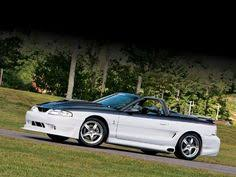 1995 mustang convertible top 1995 mustang gt convertible i used to with the windows open
