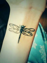 best 25 small dragonfly tattoo ideas on pinterest dragonfly
