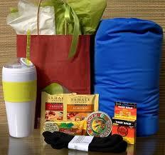 seattle gift baskets seattle get well gift baskets delivered caregifting