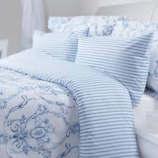 Cream Bedding And Curtains Balmoral Ecru Duvet Cover Sets