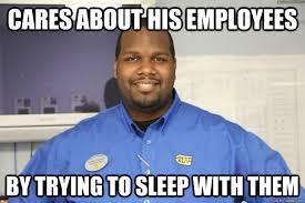 Lazy Worker Meme - lazy employees memes memes pics 2018