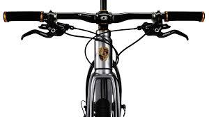 porsche bicycle porsche launches three new bikes