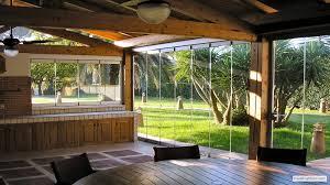chiudere veranda chiusure di verande terrazzi balconi gazebo giardini d inverno