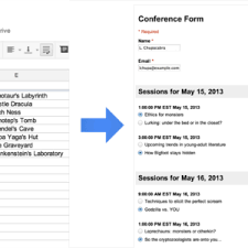Create A Doc Spreadsheet How To Create A Doc Spreadsheet