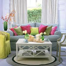 spring home decor ideas spring feng shui tips bringing more light into spring home