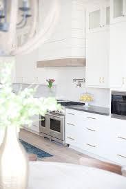 1057 best kitchen design images on pinterest kitchen designs