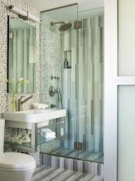 creative ideas for small bathrooms 30 small bathroom designs functional and creative ideas