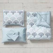 Dorm Bedding For Girls by Girls Dorm Duvet Covers U0026 Dorm Room Bedding For Girls Pbteen