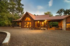 tiny house for family of 5 home cabins in broken bow cabins in broken bow