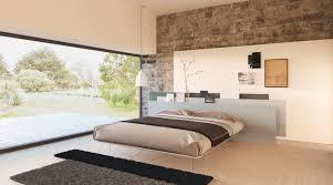 Design Von Schlafzimmer Schlafzimmer Creme Gestalten Mit Funvit Com Kleines 5 Und Farbe