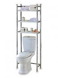 Over Toilet Bathroom Cabinets by Bathroom Storage Over Toilet Officialkod Com