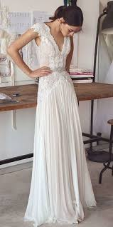 top wedding dress designers uk best 25 top wedding dress designers ideas on wedding