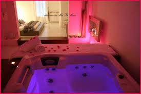 chambre hotel avec privatif var chambre avec privatif var 134430 nouveau hotel avec