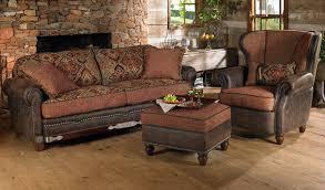 ranch sofa collection