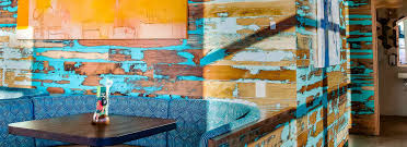 Whitewashed Wood Paneling Unlimited Ideas With 4x8 Wood Paneling Sheets Bitdigest Design