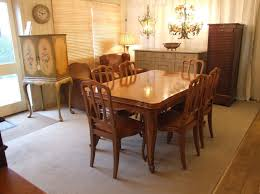 louis philippe dining chairs dining chairs design ideas dining louis philippe dining chairs dining chairs design ideas dining room furniture reviews