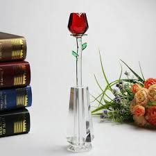 wholesale roses glass roses wholesale glass roses wholesale suppliers and