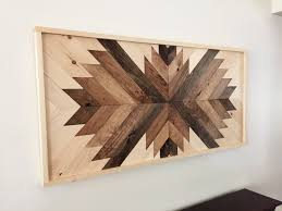 reclaimed wood wall for sale sale reclaimed wood wall wood wood wall decor modern