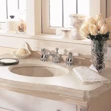 hampton 2 handle 8 inch widespread bathroom faucet american standard