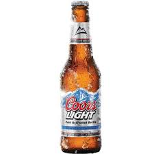 light beer calories list 20 friendly beers shape magazine