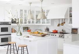 Emily Henderson Kitchen by Trending Chrome Is Making A Comeback Emily Henderson