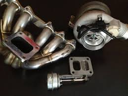 subaru turbo kit proseries 2jzgte turbo kits free shipping lower 48 us states