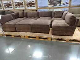 Costco Sleeper Sofas Twin Sleeper Sofa Costco Okaycreations Net