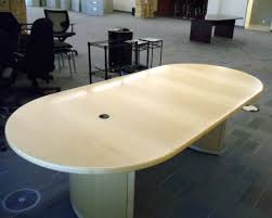 28 office furniture kitchener waterloo kitchener waterloo