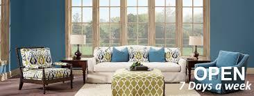 furniture furniture stores in kansas city mo luxury home design