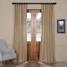 white curtains u0026 drapes for less overstock com