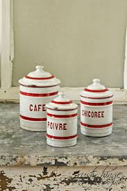 22 best enamel water pitchers i love images on pinterest vintage