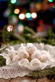 russian christmas spice cookies pryaniki recipe