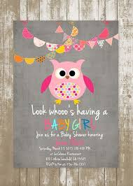 41 best tarjetas images on pinterest owl baby showers cards and