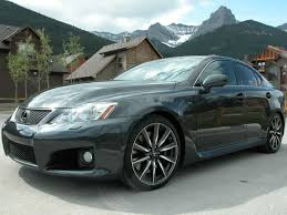 lexus isf use20 finally my isf with pics lexus is forum