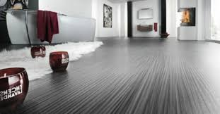 vinyl flooring the modern functional flooring fresh design pedia