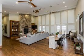 Sears Laminate Flooring Jennifer Sears 314 16388 64 Avenue Surrey Mls R2213779 By