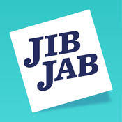 jibjab ecards on the app store
