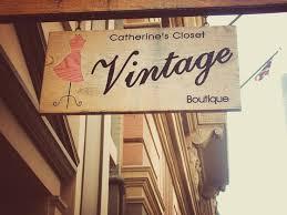 designer second shops best 25 second shop ideas on antique shops