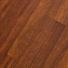 Best Laminate Floors Lock N Seal Laminate Flooring Golden Amber Oak